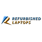 refurbished laptop logo.jpg