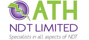 ATH NDT - Logo.png