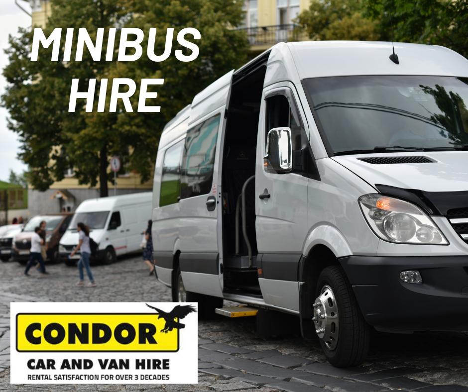 Condor Minibus Hire FB ad 3-4-2019.png