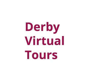 Derby Virtual Tours.jpg