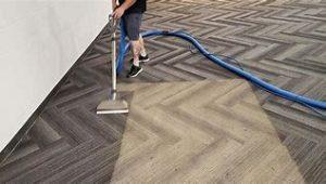 ECS Commercial Cleaning Ltd.jpg