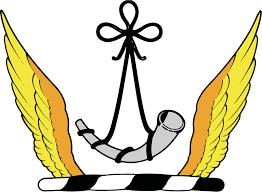 Hurlingham Logo.png