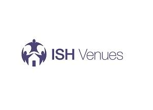 ISH Venues.jpg