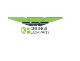 KP-Small-Logo.jpg