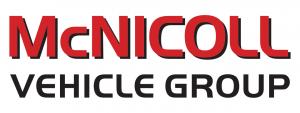 McNicoll Vehicle Group logo-1.png