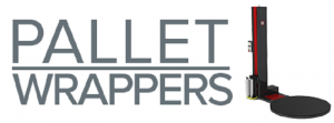PALLET-WRAPPERS - Logo.png