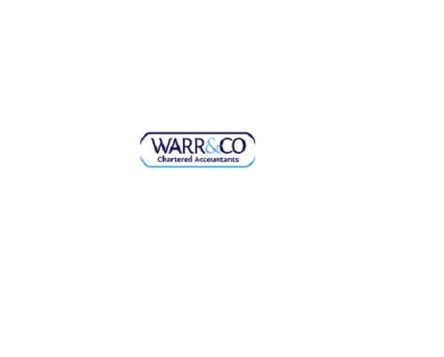 Warr_logo_header.jpg