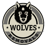 Wolves Removals.jpg