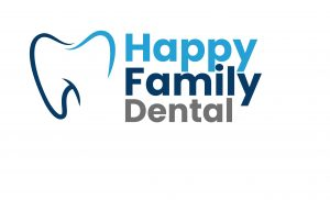 happy-family-dental-logo.jpg