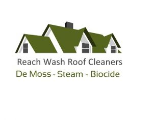 reach wash logo1.jpg