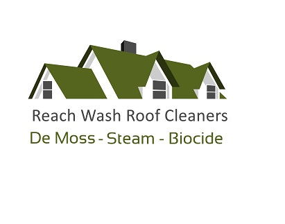 reach wash logo1