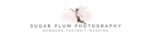 Sugar Plum Photography Logo.png