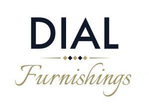 DIAL Furnishings Logo.jpg