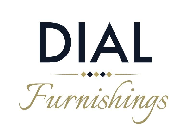 DIAL Furnishings Logo