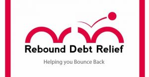 St. Louis, Missouri Debt Relief & Fix Credit Score - Rebound Debt Relief.jpg