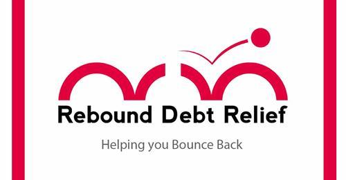 St. Louis, Missouri Debt Relief & Fix Credit Score – Rebound Debt Relief