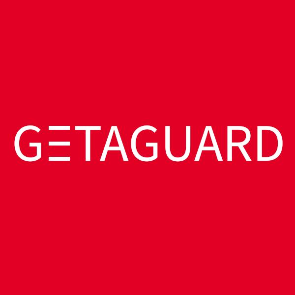 GetaguardLogo