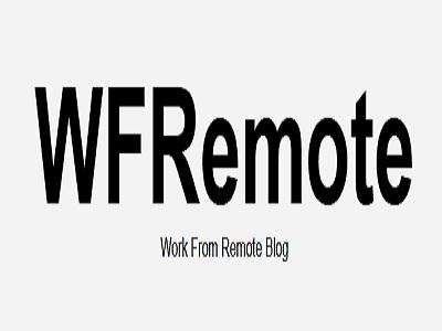 WFRemorte