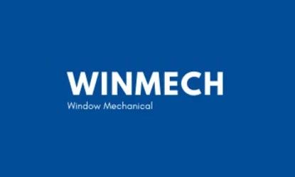 Winmech