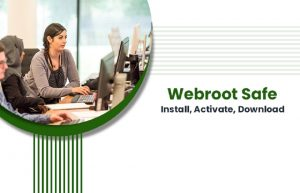 webroot-2 – Copy
