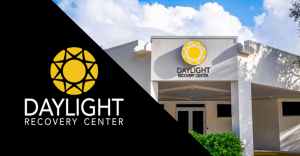 Daylight Recovery Center – Drug & Alcohol Rehab in West Palm Beach