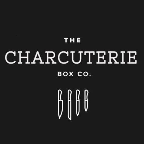 thecharcuteriebox logo